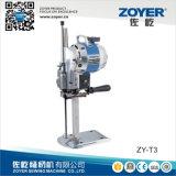 Zoyer Eastman Km Auto-Sharpening Straight Knife Cutting Machine (ZY-T3)