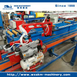 Aluminium Profile Double Puller/ Aluminium Extrusion Puller with Flying Saw