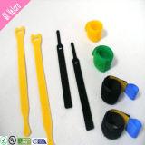 Magic Nylon Material Hook & Loop Cable Roll
