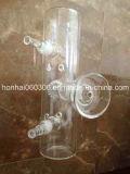 Popular Standard Glass Shisha Hookah