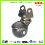 Ball Casters for Furniture Series (P181-30B050Q)