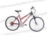 Alloy Frame Professional MTB Bike/MTB Bicycle for Dirt Road/City Bike (HC-TSL-MTB-30142)