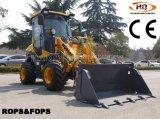 New Shovel Loader (HQ910J) with Rops & Fops