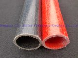 Acid and Alkali Resistant Fiber Glass Tube