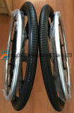 20X 1 3/8 Rear Wheel for Wheelchair