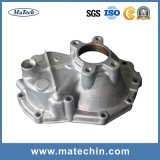 China Manufacturer OEM Precision Aluminum Die Cast for Vehicle Parts