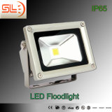 CE RoHS Approval IP65 LED Flood Light