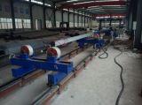 Tower Internal Longitudinal Seam Welding Machine