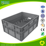 Hot Sale Plastic Industrial Stacking Containers