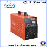 IGBT Welder (DC Welding machine; DC MMA Welding machine)