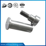 High Speed Machining/Steel Machining Parts/Precision/Investment Machining Parts