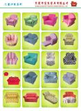New Fashion Kids Furniture and Baby Chairs (BF-002)