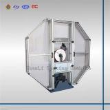 Semi-Automatic Impact Testing Machine Shenli