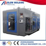 Plastic Water Bottle Blow Moulding Machine (ABLB90II)