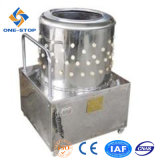 High Quality of Automatic Poultry Slaughter Machine