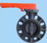 Agriculture Reaping Machine Plastic Accessories