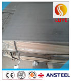 310S 309S Stainless Steel Sheet ASTM A36 Hot Rolled Steel Plate