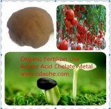 Plant Source Amino Acid Powder 50%