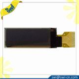 128X32 OLED Display