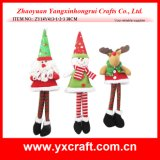 Christmas Decoration (ZY14Y413-1-2-3) Christmas Creative Gift
