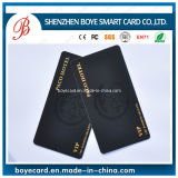 PVC Proximity M1 S50 Hotel Card