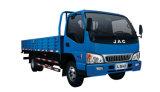 JAC Hfc1042k2t L-Series Light Truck