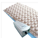 High Quality Styapp-B01 Air Mattress