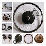 E-Bike Conversion Kits 48V 1000W Electric Bike Kit