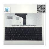 Brand New Us Laptop Keyboard for Toshiba U400 U500 M900 M800