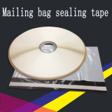 Reinforced Double Sided Permanent Tape for Mailing Bags