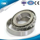 Bearing Steel Machine Parts of Taper Roller Bearing (32309/7609)