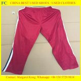 Used Clothing, Used Clothes, Second Hand Clothes (FCD-002)