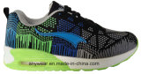 Athletic Footwear Men Gym Sports Running Shoes Sneakers (816-9976)