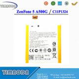 New Original C11p1324 2110mAh Mobile Battery for Asus Zenfone 5 A500g Z5