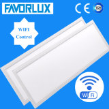 60120 WiFi Dimmable 60W LED Panel Light
