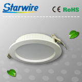 S31 Sw-Cl20-N03 Starwire SMD 20W LED Ceiling Mount Light