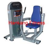 Body Building Eqiupment, Hammer Strength, Chest Press (PT-601)