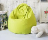 2015 Hot Sell Outdoor Bean Bag