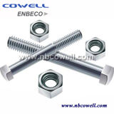 Us Type ISO Standard Adjustable Clevis Pins