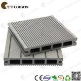WPC Wood Plastic Composite Decking Floor (TW-02)