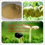 Foliar Free Amino Acid Powder 50%