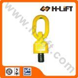 Grade 80 Lifting Swivel (LTS type)
