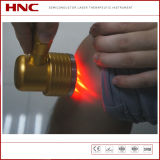 Knee Pain Relief Medical Physiotherapy Equipments