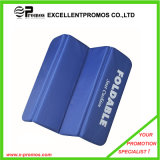 Promotional Foldable Outdoor and Stadium Seat Cushion (EP-W5402)