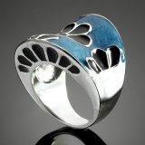 OEM Unique Stainless Steel Rings