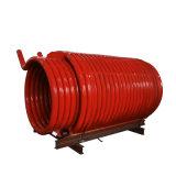 Boiler Tube Coils