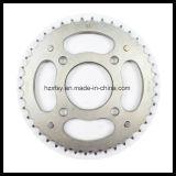 Motorcycle Body Parts of Sprocket Model Crypton 115 41z X 15z