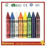 Jumbo Crayon for Bts Stationery