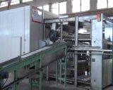 Paraffin Forming Machine Line