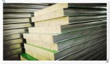 Materials Used Building Partition Wall, Temporary Mobile Home Building Materials